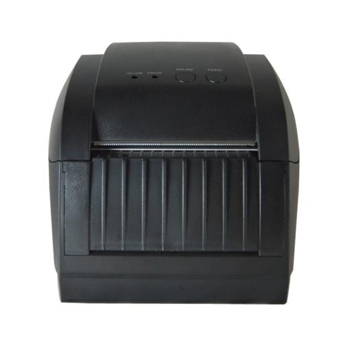термопринтер для этикеток GP-3150TIN