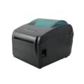 термопринтер для этикеток gp-1225d