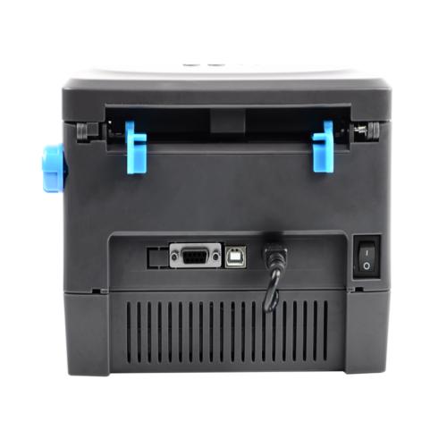 термопринтер для этикеток gp-1625d