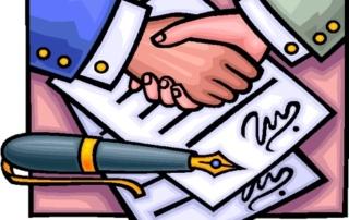 новые_контракты