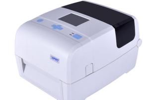 принтер для печати этикеток без компьютера