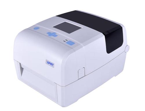 Новинка! Термотрансферные принтера с возможностью печати без компьютера