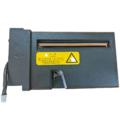 Термоголова gprinter-ch-431