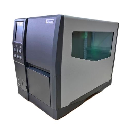 Термотрансферный принтер idprt ix4e