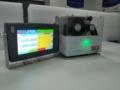 Промышленные термопринтера U series 2